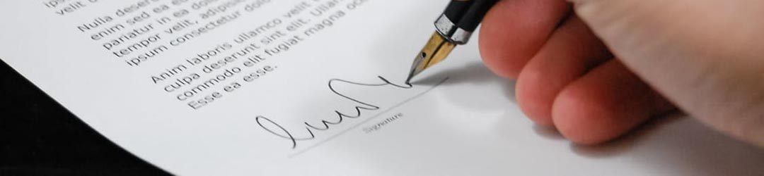 lasting powers of attorney telford